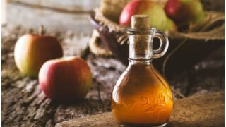 Apple Cider Vinegar Enema - Side Effects, Recipe, Benefits (Weight Loss, Hemorrhoids, Parasites)