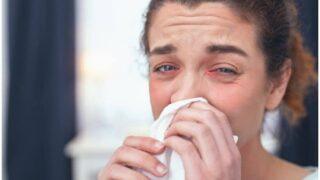 Dymista vs Flonase (Fluticasone Propionate) For Allergic Rhinitis – Differences & Side Effects