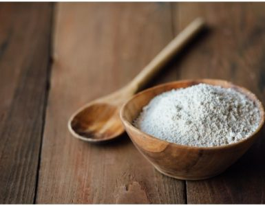 Erythritol vs Stevia Comparison Taste, Baking, Uses, Side Effects