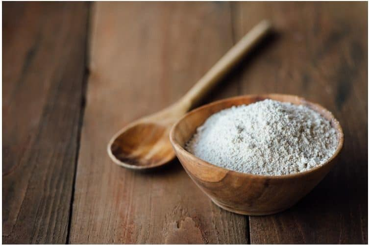 Erythritol vs Stevia Comparison Taste, Baking, Uses, Side Effects