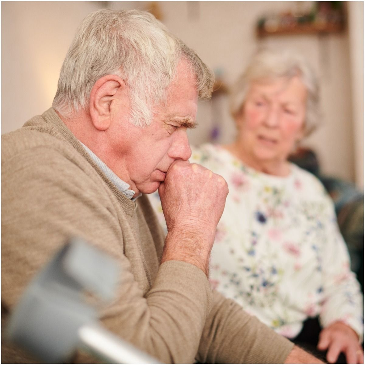 Facts About Bronchitis