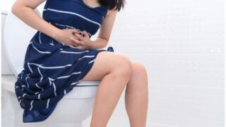 Prunes vs Dates For Constipation – Nutrition Facts & Differences
