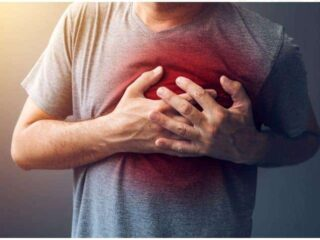Right Atrial Enlargement - Causes, Symptoms, ECG, Treatment