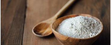 Sodium Benzoate (E211) – Uses (Cosmetics), Benefits, and Side Effects In Food (Allergies + Cancer)