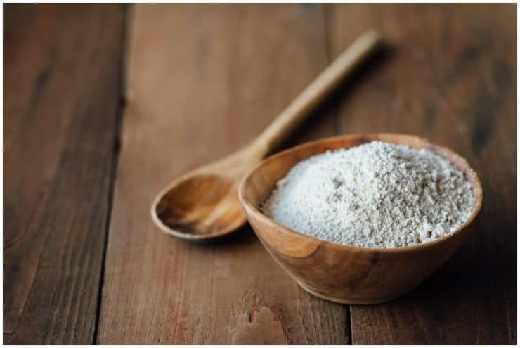 Sodium Metabisulfite – Side Effects (Allergy) & Uses In Food (Wine)