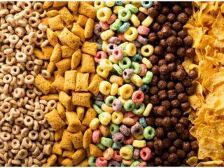 Tripotassium Phosphate vs Trisodium Phosphate In Cereals – Dangers and Uses