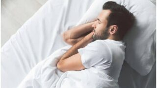 Zzzquil vs Benadryl For Sleep – Uses & Differences