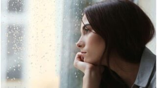 11 Essential Oils For Bipolar Disorder (Manic-Depressive Illness)