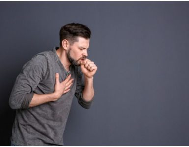 11 Essential Oils For Post Nasal Drip And Cough
