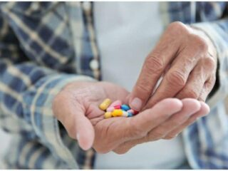 E401 Pill vs Adderall Drug Comparison Side Effects, Dosage & Uses