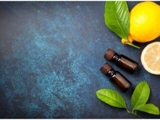 Lime vs Lemon – Nutrition Facts, Health Benefits, Differences