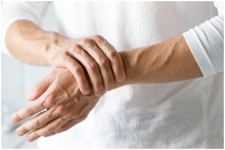 Meloxicam vs Aleve (Naproxen) For Rheumatoid Arthritis - Uses & Differences
