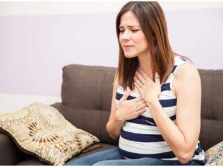 Omeprazole vs Pepcid (Famotidine) – Comparison of Uses & Side Effects