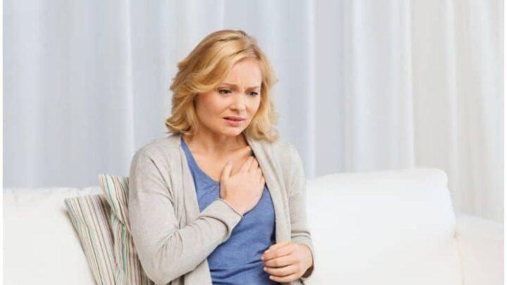 Amiodarone vs Adenosine For SVT – Comparison