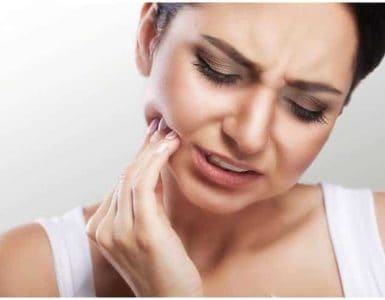 Clindamycin vs Amoxicillin For Tooth Infection – Side Effects & Uses