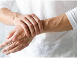 Cosentyx vs Enbrel For Ankylosing Spondylitis & Psoriatic Arthritis – Comparison