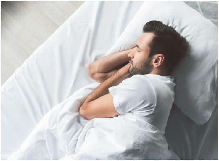 Doxylamine Succinate vs Diphenhydramine HCL - Which Is Better For Sleep