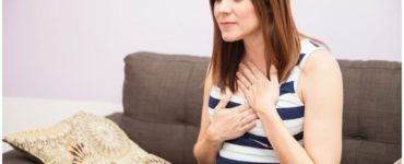 Famotidine vs Ranitidine For Acid Reflux – Comparison
