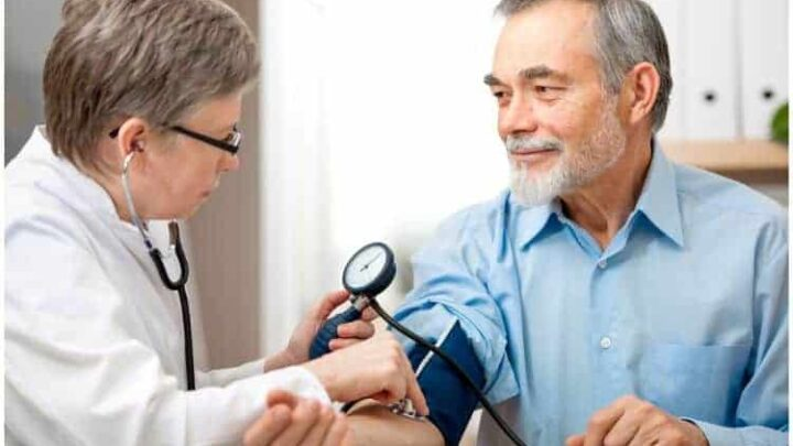 Low Heart Rate (Bradycardia) – Natural Treatment, Home Remedies, Prevention