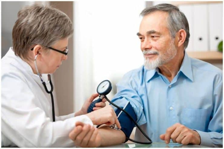 Low Heart Rate (Bradycardia) - Natural Treatment, Home Remedies, Prevention