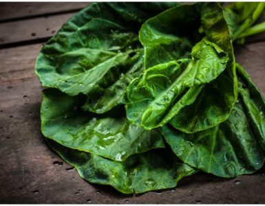 Malabar Spinach - Health Benefits, Side Effects, Taste, Recipe