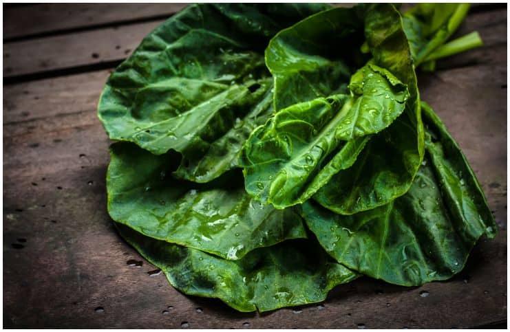 Malabar Spinach - Health Benefits, Side Effects, Taste, Recipe