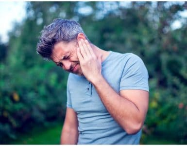 Ofloxacin vs Ciprodex For Ear Infection – Comparison
