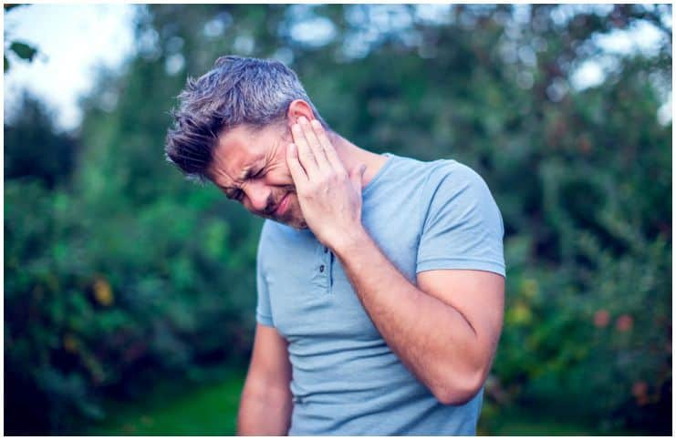 Ofloxacin vs Ciprodex For Ear Infection – Comparison