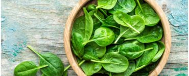 25 Foods High In Vitamin E (Fruits, Veggies, Seeds, Nuts, Legumes)