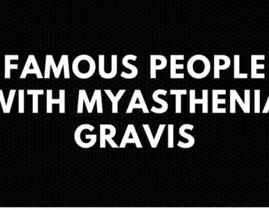 List of 11 Famous People with Myasthenia Gravis (Aristotle Onassis)
