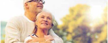 14 Famous People With Parkinson's Disease (Michael J. Fox)
