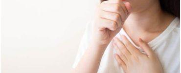 Pneumonia - Facts, Statistics, Symptoms, Causes, Risk Factors, Diagnosis, Treatment, Diet, Prevention