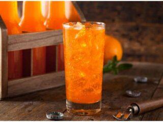 Fanta vs Crush – Which Is The Best Orange Soda Brand