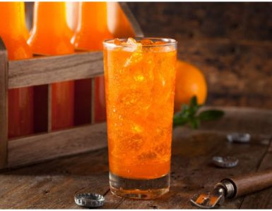 Fanta vs Crush – Which Is The Best Orange Soda Brand