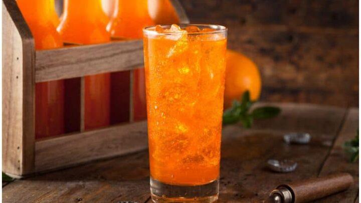 Fanta vs Crush – Which Is The Best Orange Soda Brand?
