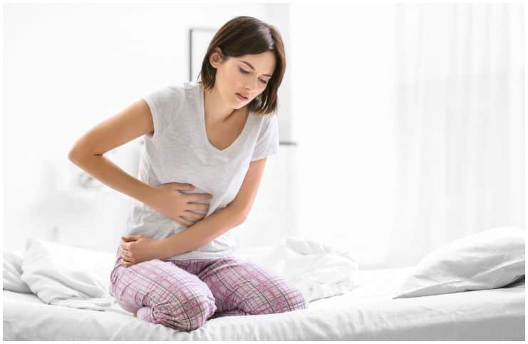 Sprite vs 7UP For Upset Stomach – Differences & Side Effects