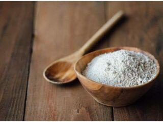 Maltodextrin In Food - Side Effects & Dangers + The Best Alternatives