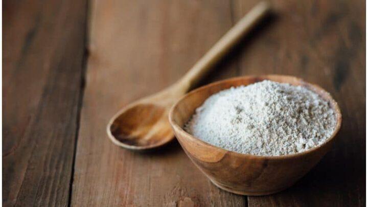 Maltodextrin In Food – Side Effects & Dangers + The Best Alternatives