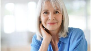 Euflexxa vs Synvisc for Osteoarthritis – Differences, Side Effects, Cost