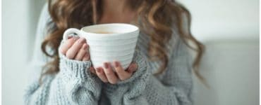 Benefits of Using Herbal Teas for Natural Healing (And Pain Relief)