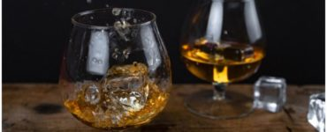Glenfiddich 12 vs Glenlivet 12 - Which Is Better
