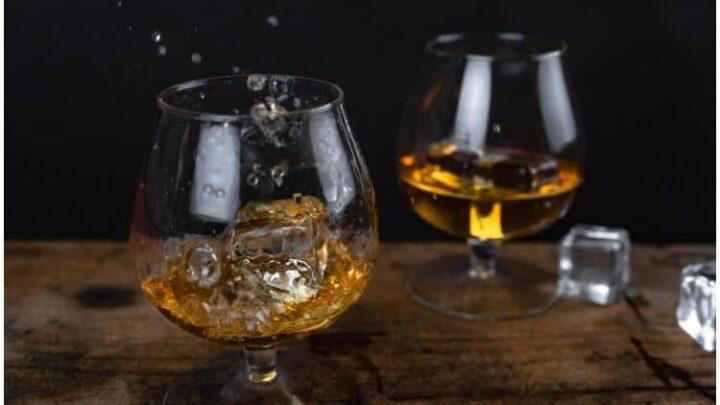 Glenfiddich 12 vs Glenlivet 12 – Which Is Better?