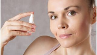Pazeo vs Pataday(Olopatadine) - Which Are The BestOver-The-Counter Eye Drops