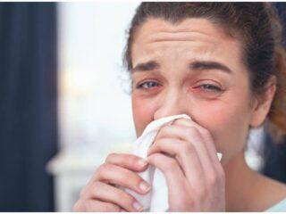 Qnasl vs Flonase (Fluticasone) -Comparison of Allergy Nasal Sprays
