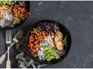 11 Foods High In Lectins + Tips To Reduce Lectins Content In Your Diet