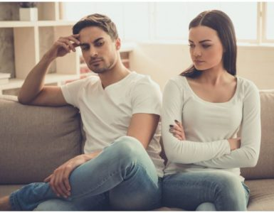 How Much Does Couples Counseling Cost
